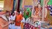 Krishna Janmashtami 2019 Puja timings today