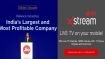 Reliance JioGiga Fiber effect? Airtel to soon launch Xstream smart box, Xstream stick