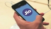 Reliance Jio unveils '2020 Happy New year offer': Now get 1-year plan at Rs 2020