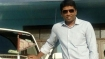 IAS officer Kannan Gopinathan who quit service asked to join duty immediately