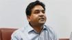 Kapil Mishra, former minister in Kejriwal govt, joins BJP