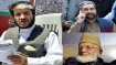 Separatists to mainstream politicians: How Kashmir's web of terror funding is unfolding