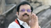 Vellore Lok Sabha bypoll: DMK's Kathir Anand wins by 8,141 votes