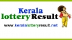 Kerala Lottery Today Result: Karunya KR-414 today lottery result