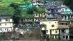 6 killed in landslides in Chamoli district