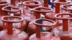 LPG cylinder price hiked: Check latest rates
