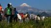 65 lost Bangladeshis, Sri Lankan migrants found in Mexico