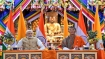 India and Bhutan sign 10 MoUs