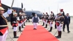 PM Modi arrives for G-7 summit at Biarritz