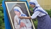 109th Birth Anniversary of Mother Teresa who taught world importance of giving