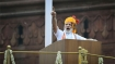 Modi makes a fresh pitch for one nation one poll