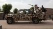 8 killed in Nigeria jihadist attacks ahead of Eid
