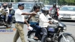 Beware traffic violators! Hefty fines from today as new motor vehicleact kicks in