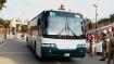J&K: Bus services for govt staff in Baramulla district started
