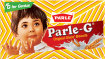 Drop in demand: Top biscuit maker Parle may lay off 10,000 workers