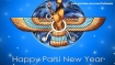 Parsi New Year or Navroz 2019: Date, importance and celebrations during Navroz