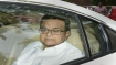 #ChiddiBhagModiAaya trends on Twitter as Chidambaram remains elusive