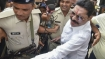 Bihar MLA Anant Singh says not scared of arrest, will surrender in 3-4 days