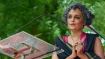 A day when love, solidarity faced down bigotry and fascism: Arundhati Roy on CAA protests