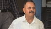 Malegaon case: Purohit trying to prolong trial by hook or crook says Special Court
