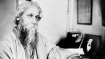 Rabindranath Tagore's death anniversary: Five things you need to know about Nobel laureate