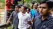 Rahul Gandhi visits flood-hit Kerala, seeks more help from people