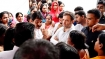 Rahul writes to Centre seeking help for flood relief works in Kerala