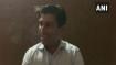 VVIP chopper scam: Delhi court dismisses anticipatory bail plea of Ratul Puri