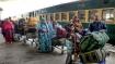 370 fallout: Pakistan halts Samjhauta Express