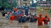 Weather forecast: Heavy rainfall likely in Kerala, coastal Karnataka