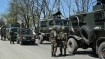 J&K: Terrorist killed, SPO martyred in Baramulla encounter