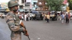 Kashmir update: Curbs eased as Valley shows signs of improvement