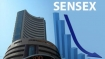 Sensex zooms 900 pts as government proposes to slash corporate tax rate
