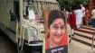Big B to melody queen Lata Mangeshkar, B-town condoles Swaraj's demise
