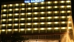 Vizag man spends 102 nights in Hyderabad hotel; flees without paying Rs 12 lakh bill