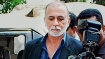 Bombay HC issues notice to Tarun Tejpal on Goa govt's pea against acquittal in rape case