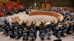 China defends raising Kashmir issue at UNSC to de-escalate India-Pakistan tensions