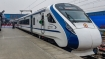 Flight-like hostesses on train: IRCTC's new service in Vande Bharat Express