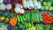 #PowerOfBeingVegetarian: Vegetarian diet lowers cancer risk, types of vegetarians