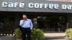 V G Siddhartha death: Cops may question former Income Tax D G Balakrishnan