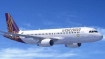 Vistara to kick off flights from Delhi to Bangkok: Check flight schedule, fare