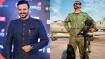 Balakot air strike set to dazzle silver screen: Vivek Oberoi to back trilingual on IAF's heroic feat