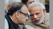 Jaitley's family insists, Modi doesn't cut short foreign trip