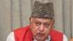 Farooq Abdullah challenges ED order attaching his properties worth nearly Rs 12 crore