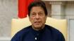 'Repeat offenders': India slams Imran Khan for fake video