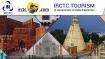 IRCTC Gaya-Gangasagar-Puri Yatra tour package; Check price, itinerary