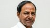 Telangana Assembly may pass resolution against CAA: CM Chandrasekhar Rao