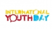 International Youth Day 2019: Significance, challenges and importance