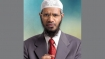 Thanks to extreme Jihadi ideology, why Zakir Naik is now a menace to Malaysia
