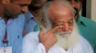 Court dismisses self-styled godman Asaram Bapu plea in sexual assault case